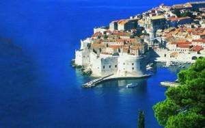 77-DubrovnikSeaCoast2
