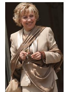 Luisella Vecchi